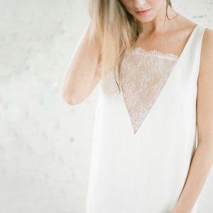 Rime Arodaky Harmony Dress